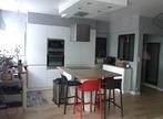 Vente Appartement 3 pièces 67m² Chantilly (60500) - Photo 3