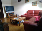 Renting House 7 rooms 180m² Saint-Barthélemy (70270) - Photo 26
