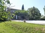 Sale House 5 rooms 115m² Saint-Julien-de-Cassagnas (30500) - Photo 1