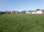 Sale Land 1 135m² Lombez (32220) - Photo 1