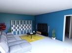 Vente Appartement 3 pièces 85m² Riedisheim (68400) - Photo 2