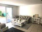 Vente Appartement 3 pièces 69m² Saint-Ismier (38330) - Photo 2