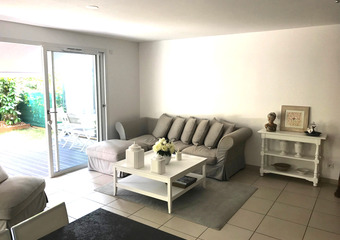 Vente Appartement 3 pièces 69m² Saint-Ismier (38330) - photo 2