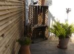 Vente Maison 4 pièces 85m² La Rochelle (17000) - Photo 3