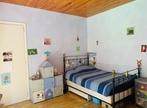 Vente Maison 4 pièces 93m² Saint-Just-d'Avray (69870) - Photo 8