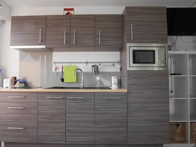 Vente Appartement 1 pièce 29m² Capbreton (40130) - Photo 4