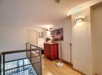 Vente Appartement 3 pièces 101m² Claix (38640) - Photo 3