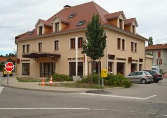 Location Appartement 3 pièces 65m² La Frette (38260) - Photo 1