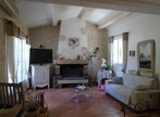 Sale House 10 rooms 230m² Grambois (84240) - Photo 4
