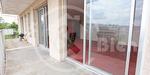 Vente Appartement 5 pièces 116m² Meudon (92190) - Photo 3