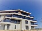 Vente Appartement 4 pièces 104m² Thonon-les-Bains (74200) - Photo 3