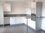 Location Appartement 3 pièces 64m² Tournefeuille (31170) - Photo 1
