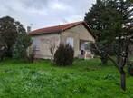 Vente Maison 4 pièces 80m² Istres (13800) - Photo 1