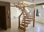 Location Appartement 4 pièces 70m² Mulhouse (68100) - Photo 4