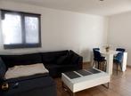 Sale Apartment 3 rooms 66m² Seyssinet-Pariset (38170) - Photo 1