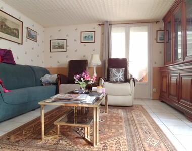 Vente Maison 6 pièces 100m² Wailly (62217) - photo