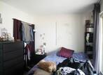 Vente Appartement 2 pièces 60m² Grenoble (38100) - Photo 5