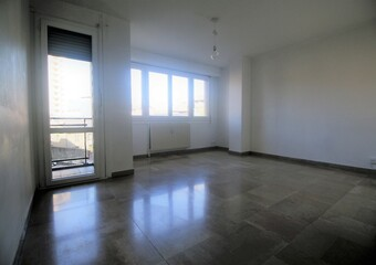 Location Appartement 2 pièces 50m² Chambéry (73000) - Photo 1