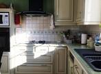 Sale House 5 rooms 180m² Saint-Valery-sur-Somme (80230) - Photo 3