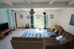 Vente Maison 130m² Charmes-sur-Rhône (07800) - Photo 2