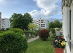 Vente Appartement 4 pièces 72m² Saint-Martin-d'Hères (38400) - Photo 4