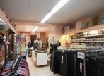 Sale Business 3 rooms 75m² cœur de ville - Photo 3