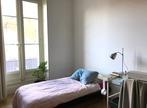 Location Appartement 4 pièces 105m² Grenoble (38000) - Photo 7