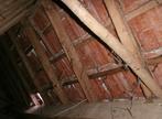 Vente Maison 4 pièces 80m² CONFLANS SUR LANTERNE - Photo 12
