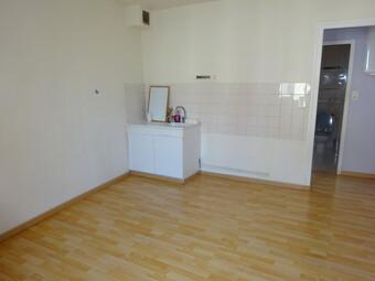 Location Appartement 2 pièces 25m² Montélimar (26200) - photo