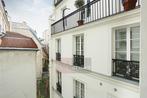 Vente Appartement 3 pièces 43m² Paris 06 (75006) - Photo 19