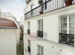 Vente Appartement 3 pièces 43m² Paris 06 (75006) - Photo 22