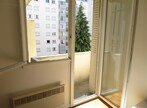 Location Appartement 1 pièce 24m² Grenoble (38000) - Photo 4