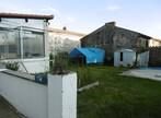 Vente Maison 5 pièces 145m² Isserteaux (63270) - Photo 42