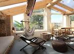 Sale House 14 rooms 300m² Dieulefit (26220) - Photo 7