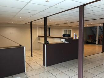 Renting Commercial premises 622m² Agen (47000) - photo