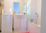 Vente Appartement 3 pièces 66m² Saint-Martin-d'Hères (38400) - Photo 6