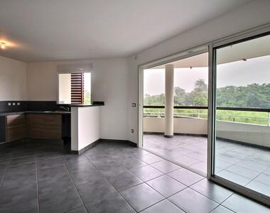Location Appartement 3 pièces 67m² Cayenne (97300) - photo
