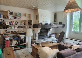 Vente Appartement 3 pièces 74m² Hasparren (64240) - Photo 1