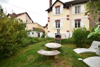 Vente Maison 4 pièces 62m² Dives-sur-Mer (14160) - Photo 1
