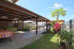 Vente Maison 4 pièces 85m² Remire-Montjoly (97354) - Photo 2