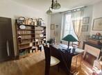 Vente Maison 7 pièces 160m² Argenton-sur-Creuse (36200) - Photo 4