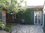 Vente Maison 5 pièces 125m² Cavaillon (84300) - Photo 15