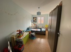 Location Maison 5 pièces 90m² Loon-Plage (59279) - Photo 2