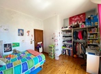 Vente Appartement 3 pièces 57m² Voiron (38500) - Photo 12