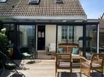 Vente Maison 4 pièces 69m² Belloy-en-France (95270) - Photo 6