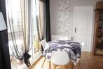 Sale Apartment 3 rooms 53m² Saint-Égrève (38120) - Photo 9