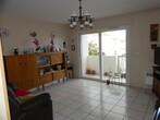 Vente Appartement 3 pièces 61m² La Rochelle (17000) - Photo 1