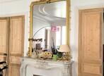 Sale Apartment 4 rooms 108m² Paris 09 (75009) - Photo 1