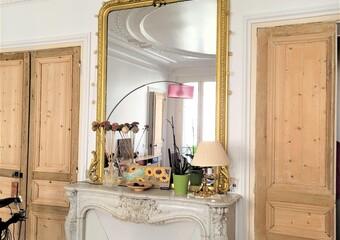 Vente Appartement 4 pièces 108m² Paris 09 (75009) - Photo 1