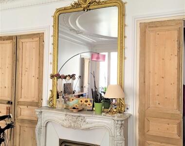 Sale Apartment 4 rooms 108m² Paris 09 (75009) - photo